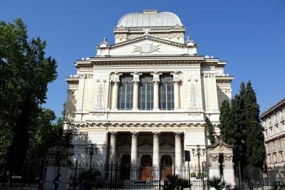 sinagogaroma.jpg