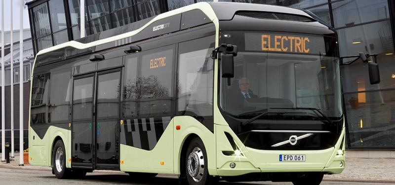 autobus-elettrico.jpg