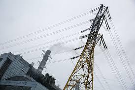 centrale-elettrica-tripolskaya-ucraina.jpg