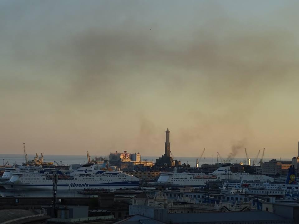 porto-genova-particolato-ultrafine.jpg