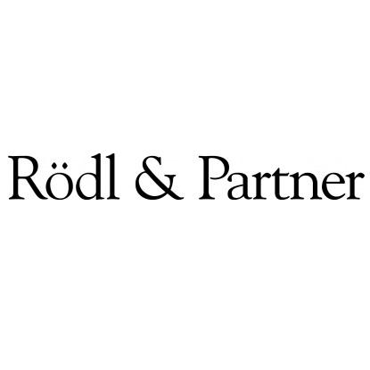 roedl-and-partner.jpg