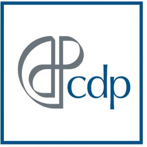 cdp-logo-600-e1456412509180.png
