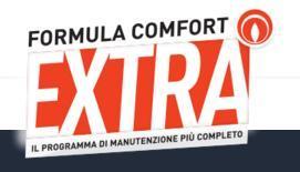 immergas-comfort-extra.jpg