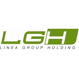 logo-lghlight.jpg
