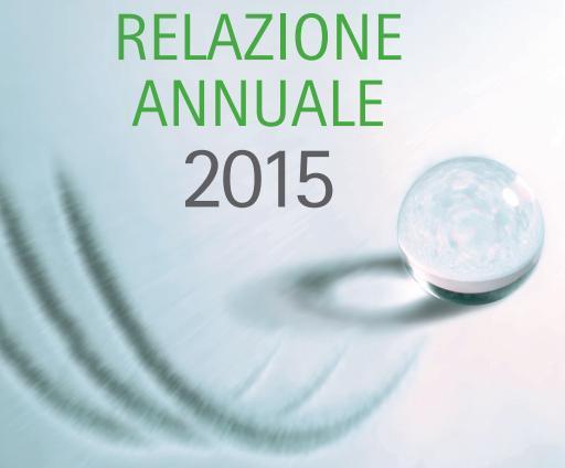 gme-relazione-annuale-2015.jpg