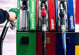 pompedistribuzionecarburanti.jpg