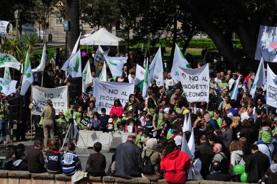 proteste-contro-progetto-eleonora.jpg
