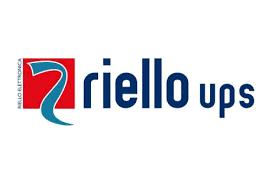 riello-ups-logo.png