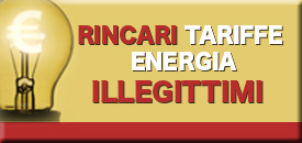 codacons-rincari-energia-azione-collettiva.jpg