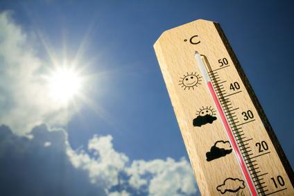 temperature-estive.jpg