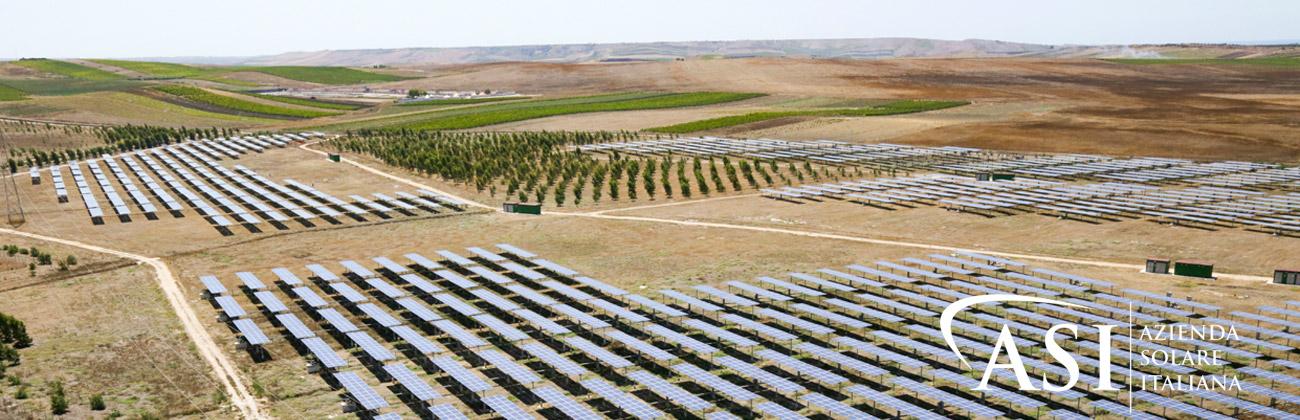 azienda-solare-italiana-impianto-fotovoltaico.jpg