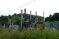 busalla-raffineriaiplom.jpg