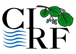 cirf-logo.png