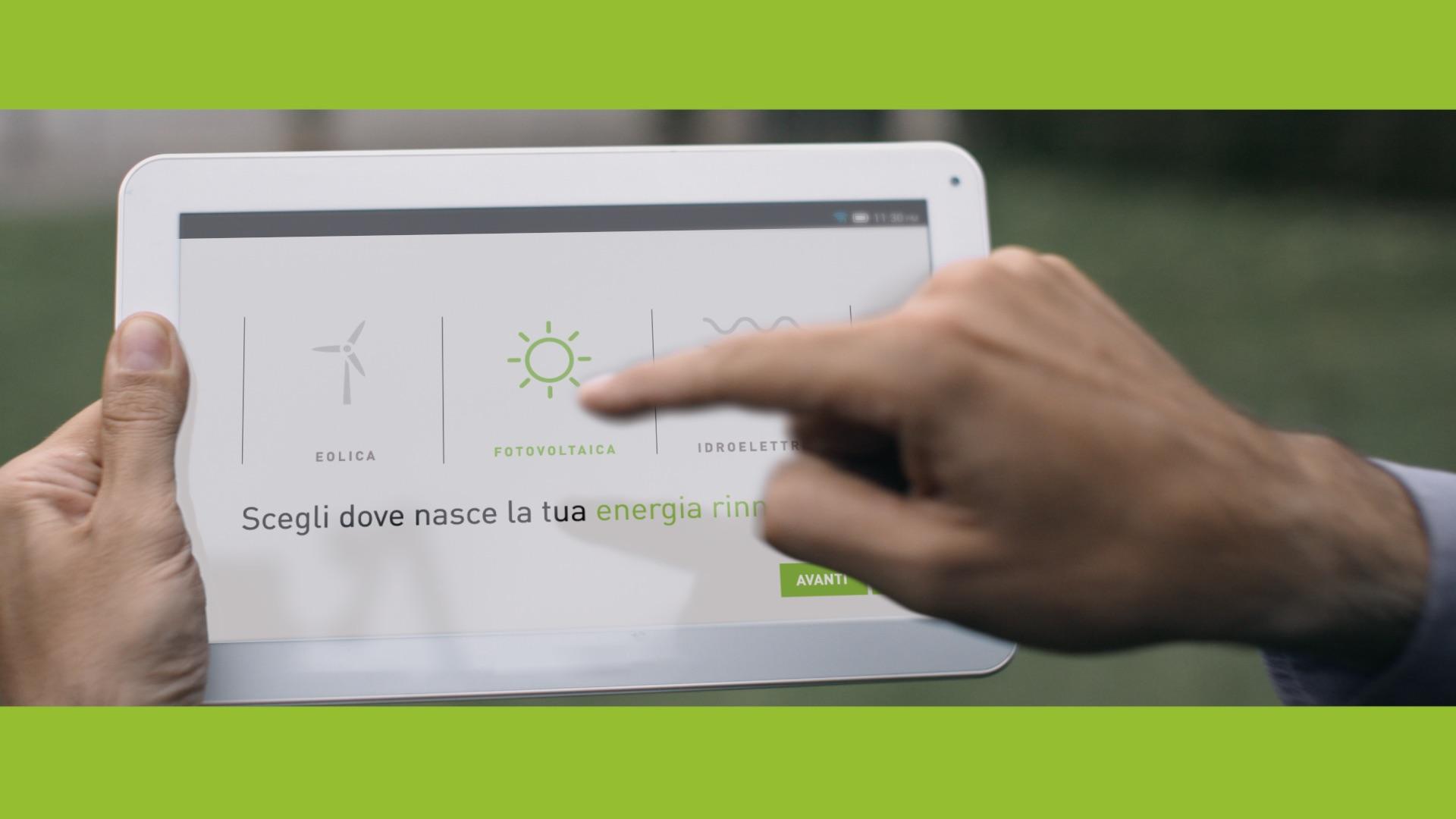 sorgenia-tablet-campagna-pubblicitaria.jpg