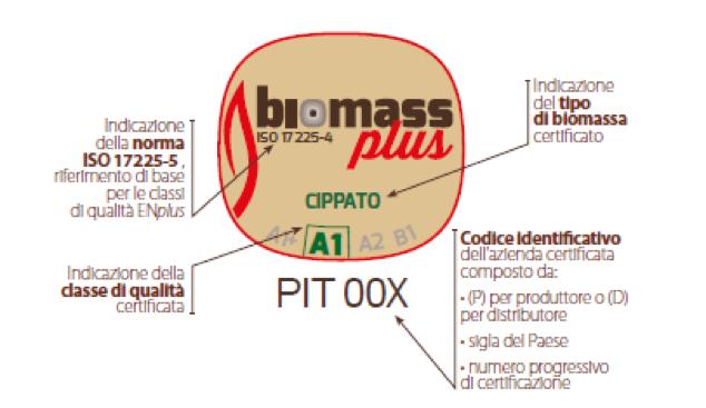 biomassplus.png