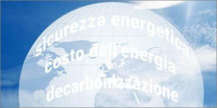 enea-bollettino-decarbonizzazione.jpg