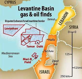 israele-giacimento-leviathan.jpg