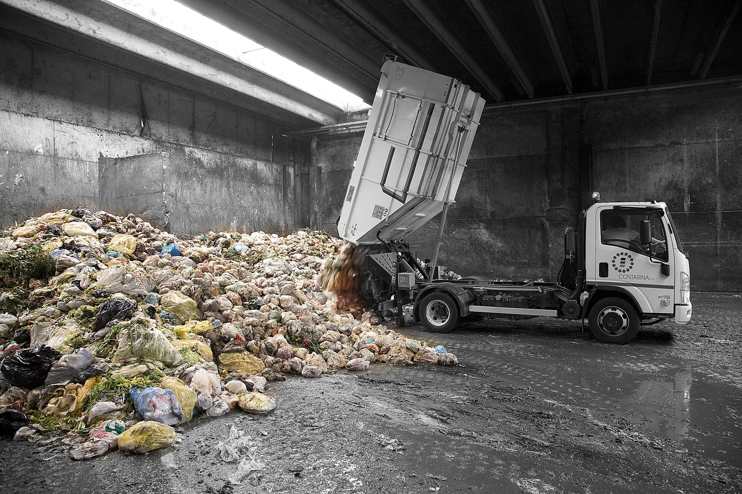 novamont-impianto-compostaggio.jpg
