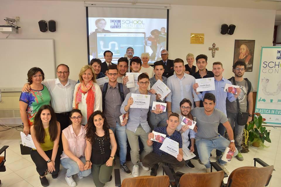 corepla-school-contest-vincitori.jpg