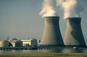 india-centrale-nucleare.jpg
