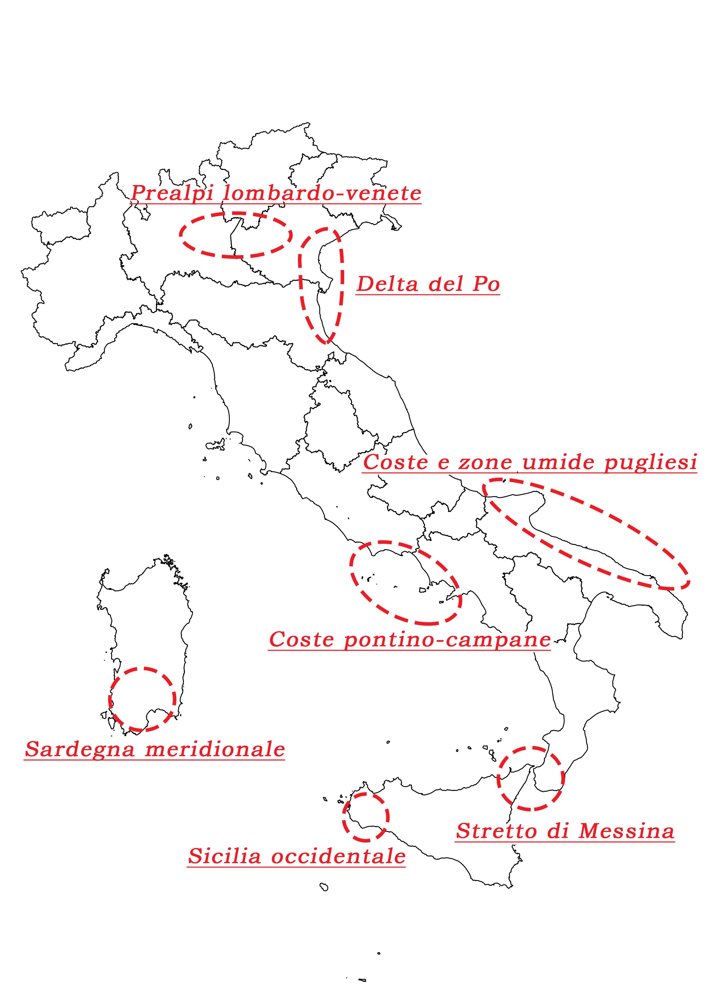 ispra-rapporto-bracconaggio-tabella-black-spot.jpg