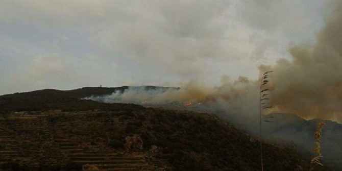 pantelleria-incendio-670x335.jpg