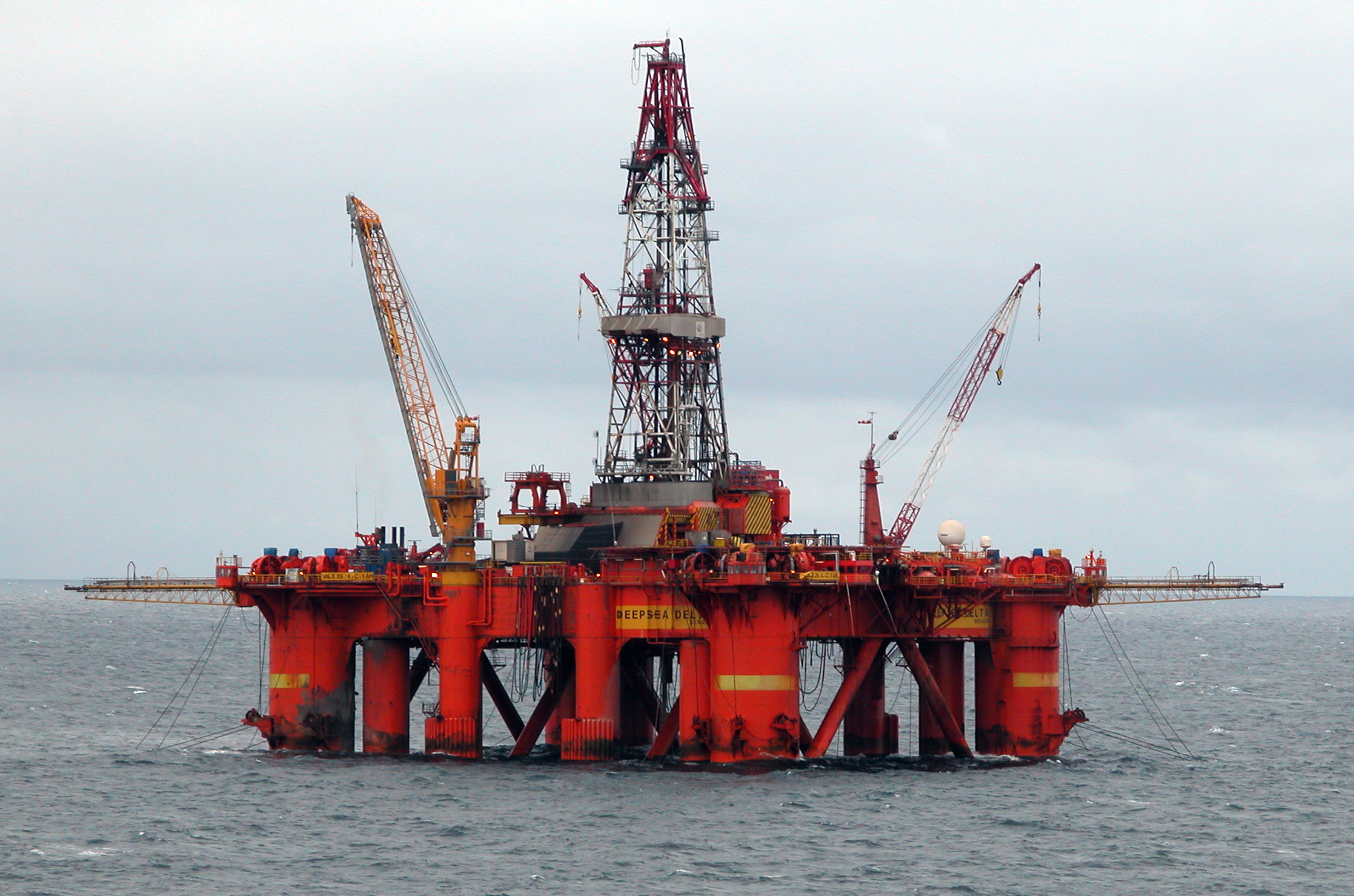 piattaforma-petrolifera-mare-nord.jpg