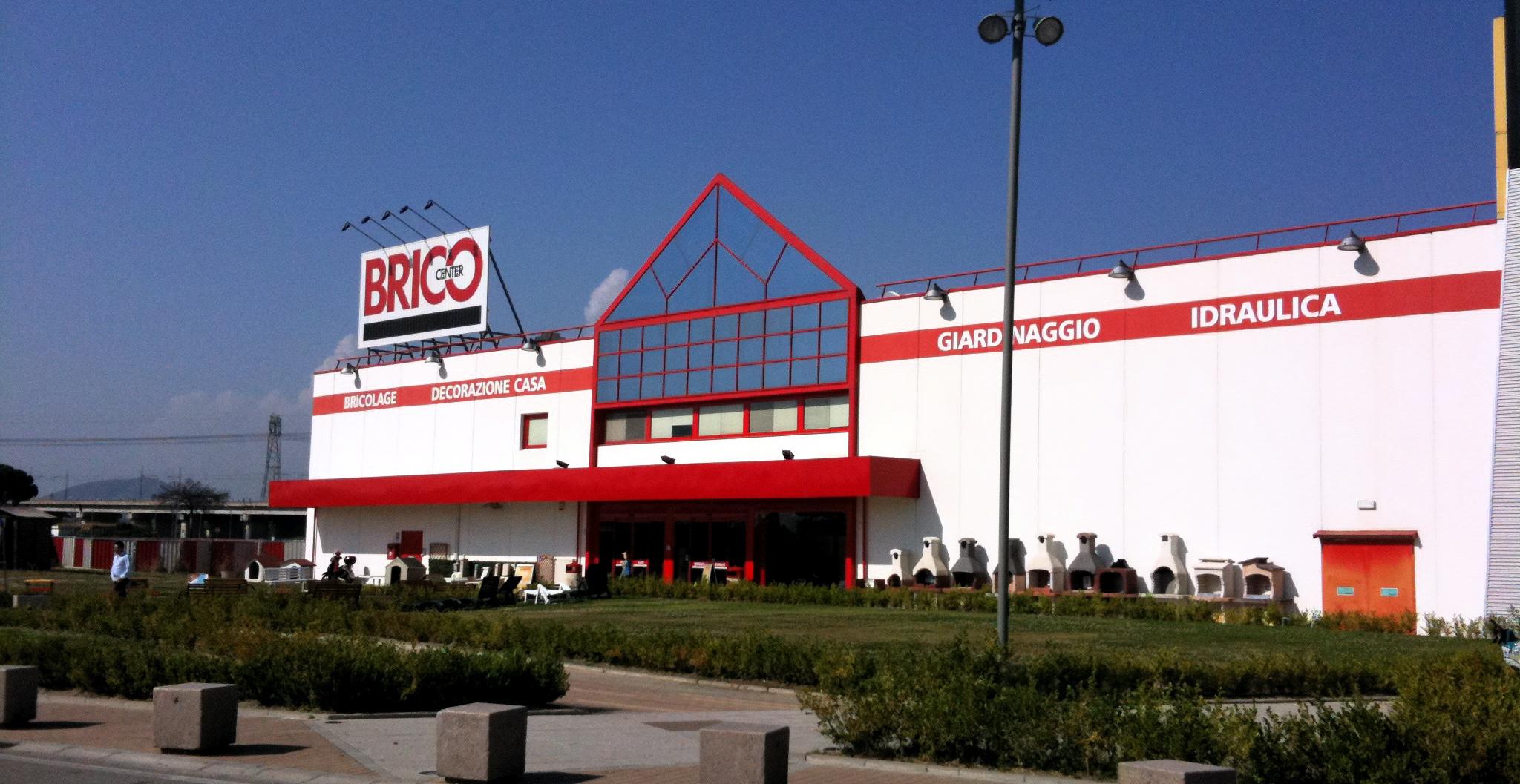 bricocenter.jpg