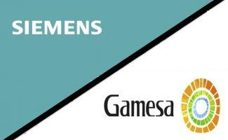 siemens-gamesa-37017325x200.jpg