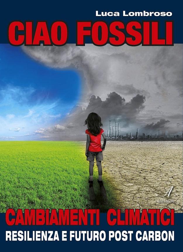 ciao-fossili-copertina.jpeg