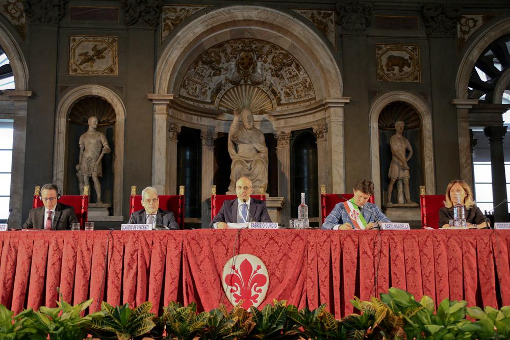 forum-mondiale-protezione-civile-firenze.jpg