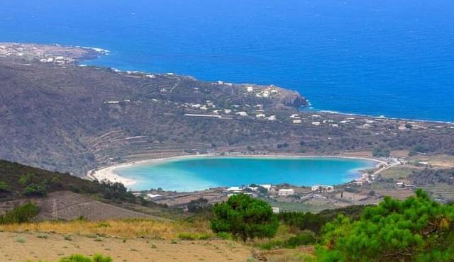 pantelleria.jpg