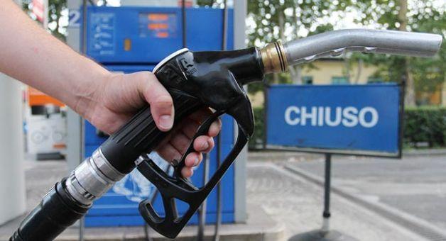 sciopero-benzinai.jpg
