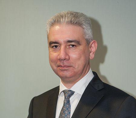 alberto-montanini-presidente-assotermica.jpg