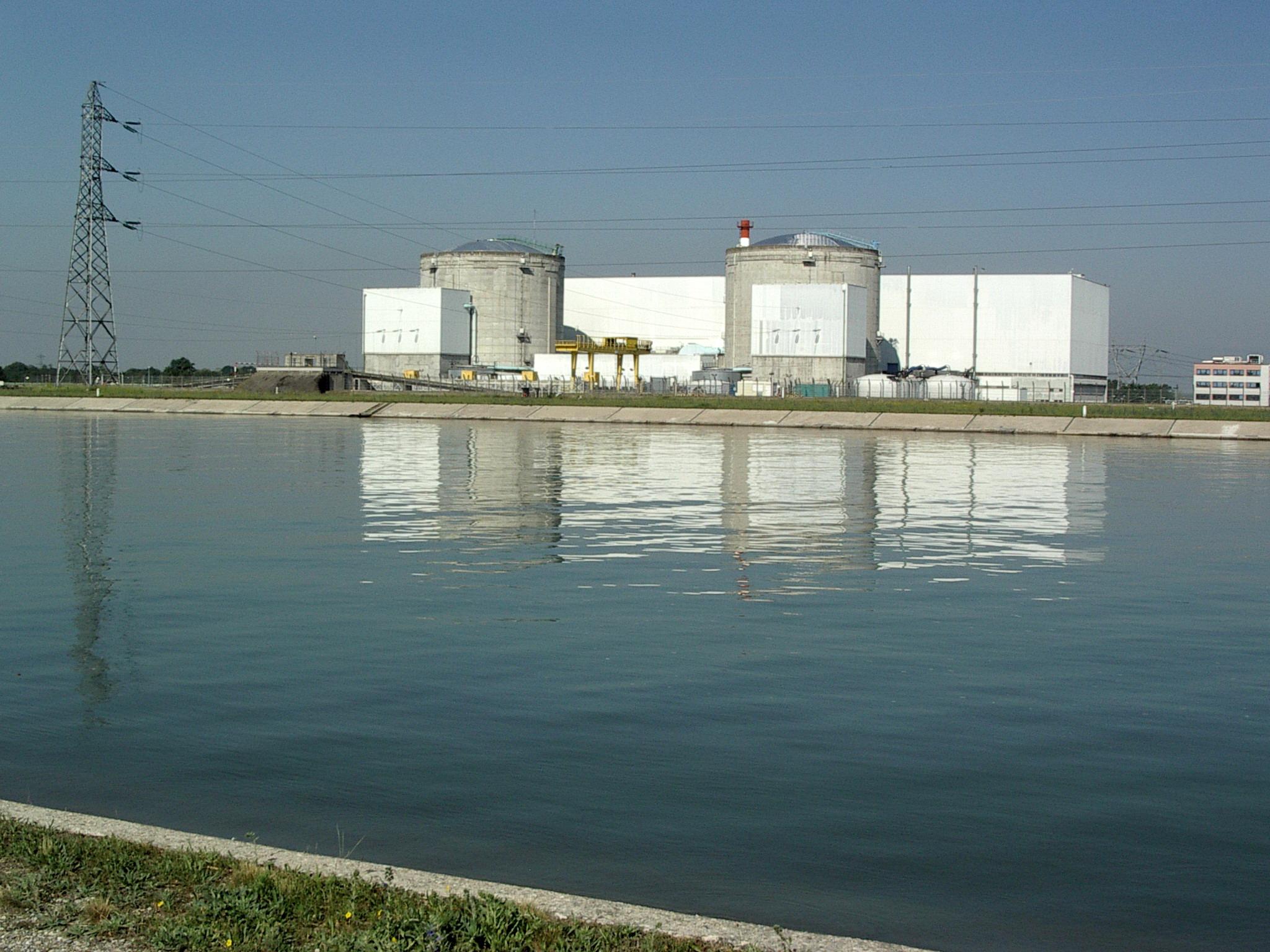 centralenucleairedefessenheim2.jpg
