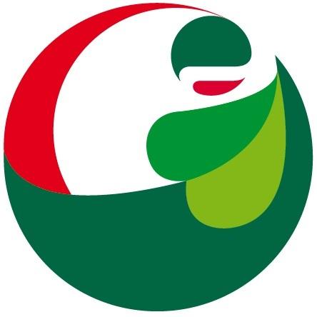 logo-adiconsum.jpg