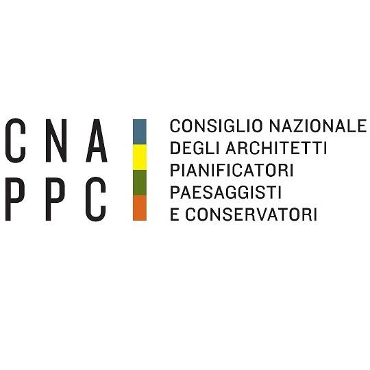 logo-cnappc_0.jpg