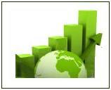 growthofthegreeneconomy.jpg