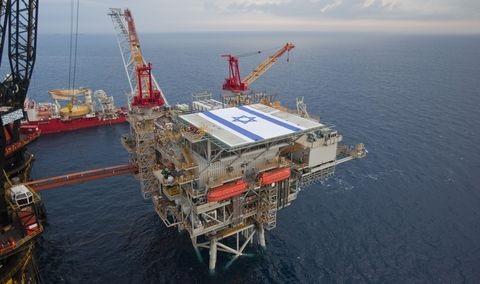 israeli-gas-drill-tamar1.jpg