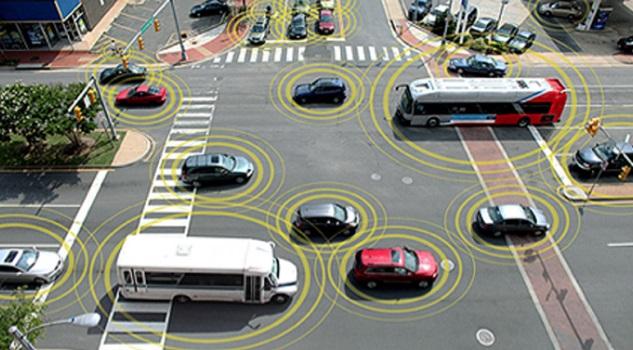 semafori-smart.jpg