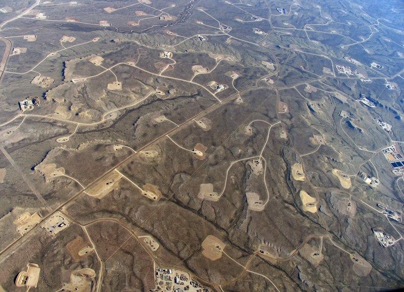 skytruth-fracking-pic.jpg