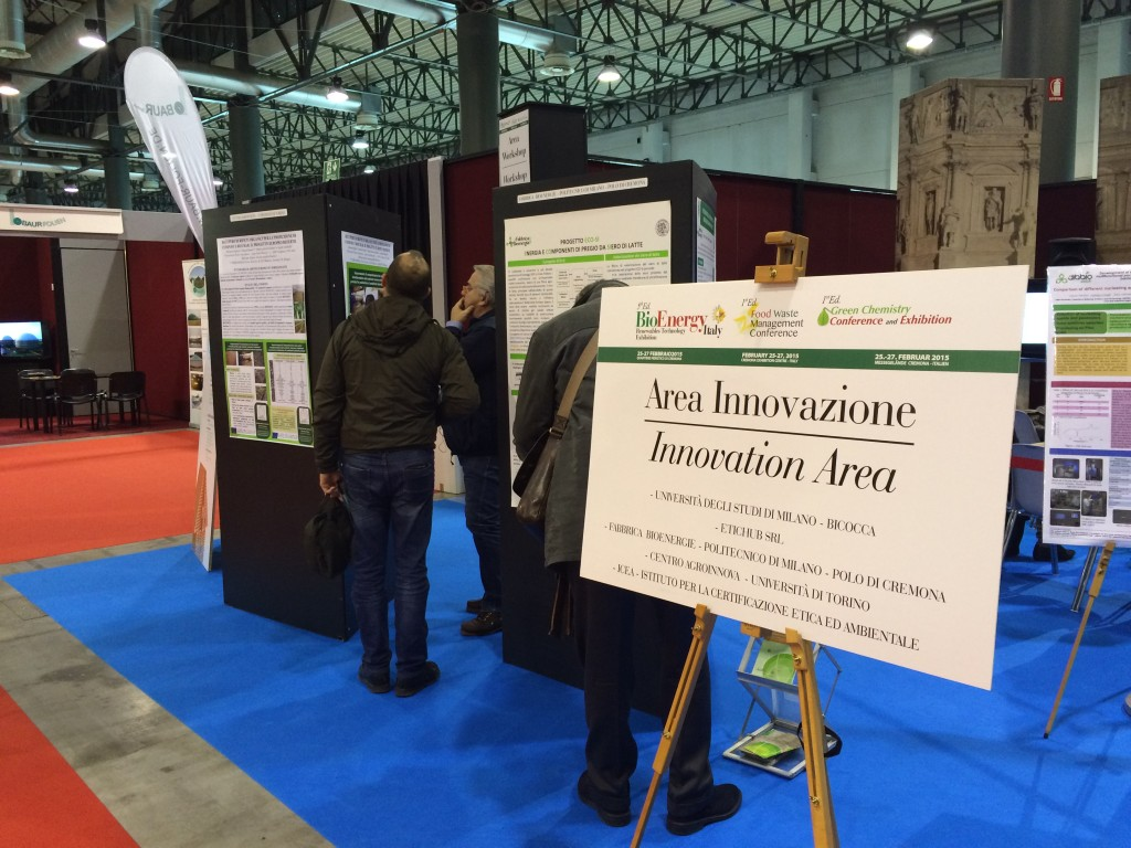 bioenergy2015.jpg