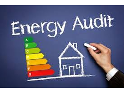 energy-audit.png