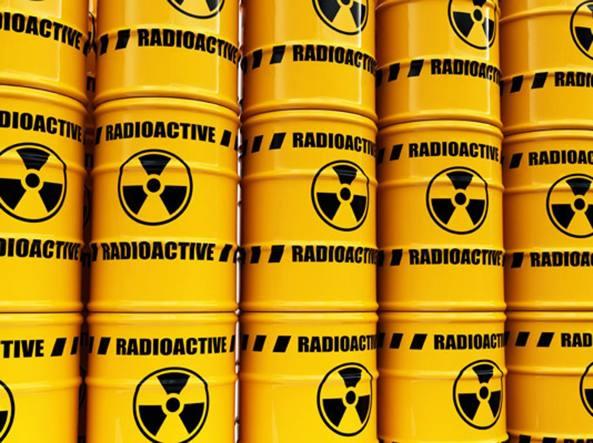 nuclearwaste-kyeg-u43050806383882wkb-1224x916corriere-web-sezioni-593x443.jpg