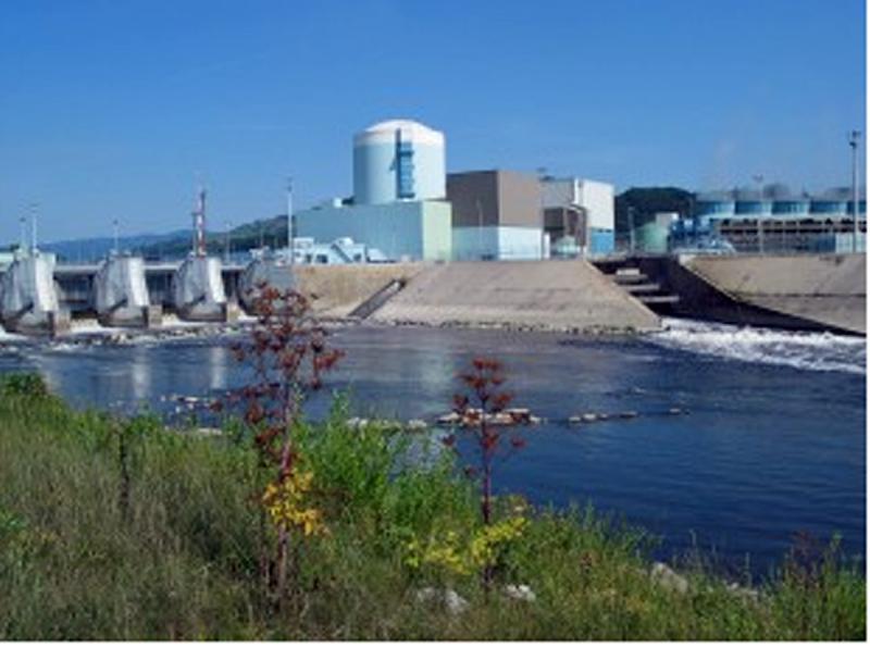 centralenuclearekrsko.jpg (800×596)
