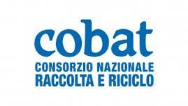 cobat-logo.jpg