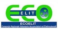 ecoelit-logo.jpg