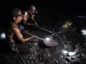 minatori-carbone.jpg