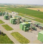minerbio-centrale-stoccaggio-gas.jpeg