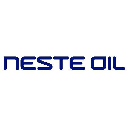 neste-oil416x416.jpg